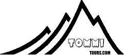 Tommi Tours